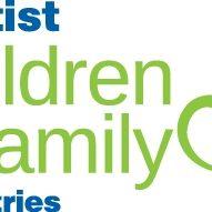 Baptist Children and Family Ministry