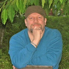 Jan-Roar Bernhardsen