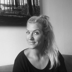 Elise Landa Omsland
