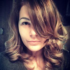 Alexandra Lehotzky