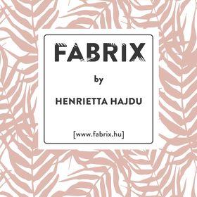 fabrixfurniture