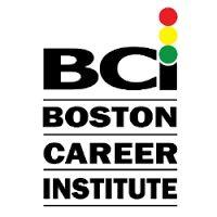 Boston Career Institute