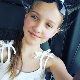 Layla Rathsack