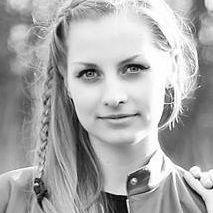 Maria Goska