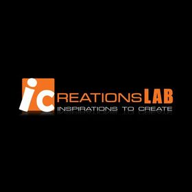 iCreationslab - Web Design Solution