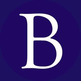 Bilingual Books, Inc.