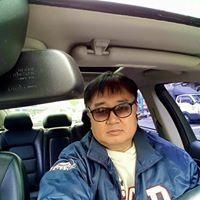 Jayong Ha