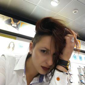 Barbulescu Lorelai