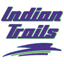 Indian Trails