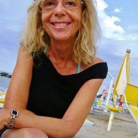 Marilena Mascarello