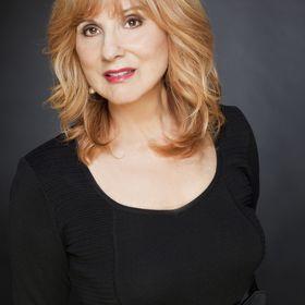 Vanessa A. Ryan