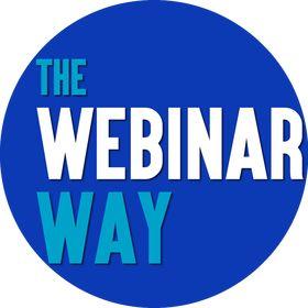 The Webinar Way .com