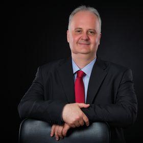 Mihai Daniel Frumuselu