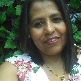 Angela Maria Ledesma Valero