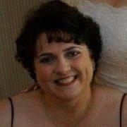 Lisa Stokes