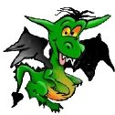 Yan Dragon