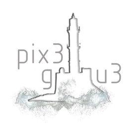 pix3l glu3