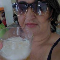 Cleidiana De Oliveira Pereira
