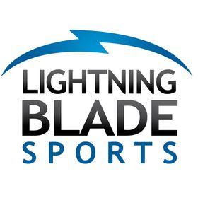 Lightning Blade Sports & Team Apparel