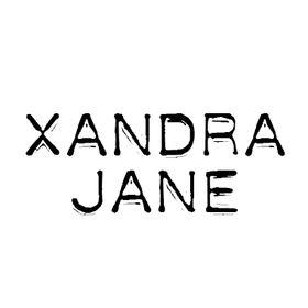 Xandra Jane
