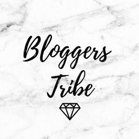 BloggersTribe