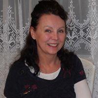 Sylvie Doyon