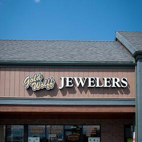 Gold Wolff Jewelers
