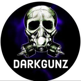 Dark gunz