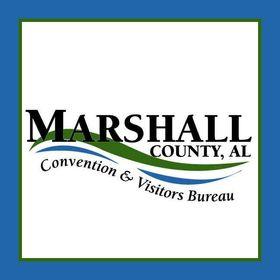 Marshall County CVB