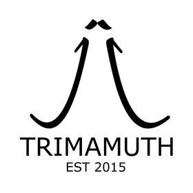 TRIMAMUTH