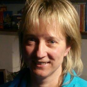Irena Kosková