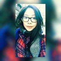 Athena Chong