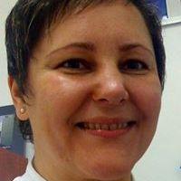 Mária Sedláková Kazimírová