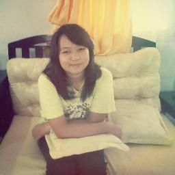 Theresia Michelle