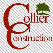 Collier Construction