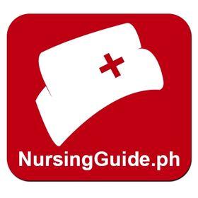 Nursing Guide