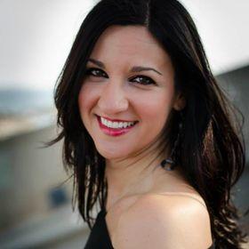 Claudia Canu | Motivación de vida saludable + Recetas Saludables