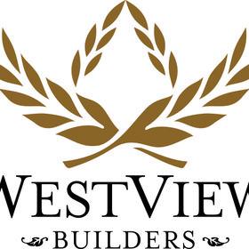 WestView Builders Ltd.