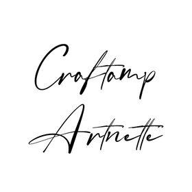 Craftamp Artnette
