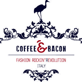 Coffee & Bacon