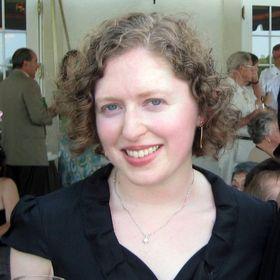 Adina Langer