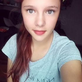 Ola Minkiewicz