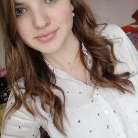 Eliška Marková