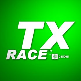 TX RACE™ - The Power of the Spirit