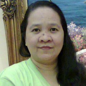 Dory Ballero