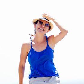 Claudia Majano
