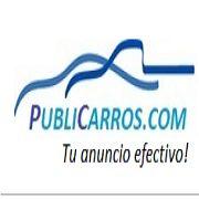 Publicarros.com