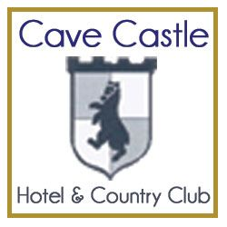 Cave Castle Hotel & Country Club
