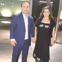 Armine Pashinyan