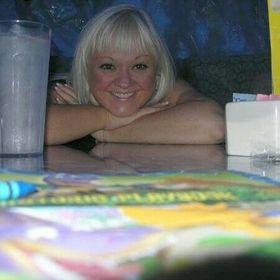 Deborah O'Neal
